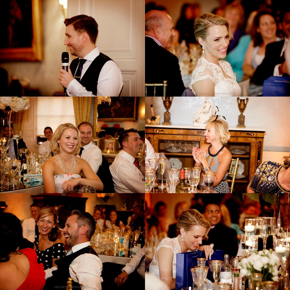 wrotham-park-london-wedding-photographer-gillflett20