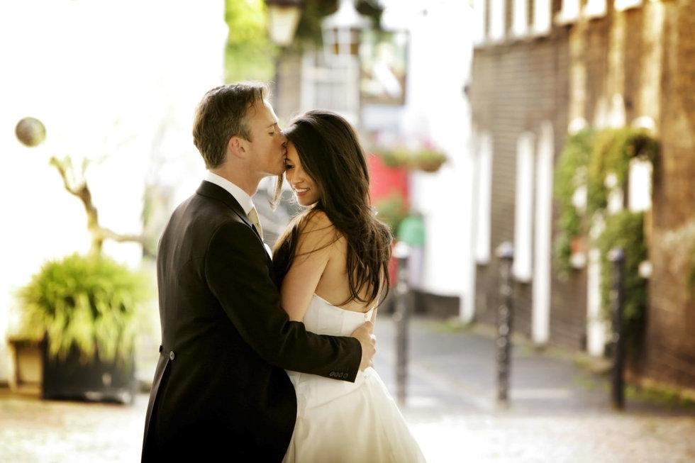 london wedding photographer knightsbridge