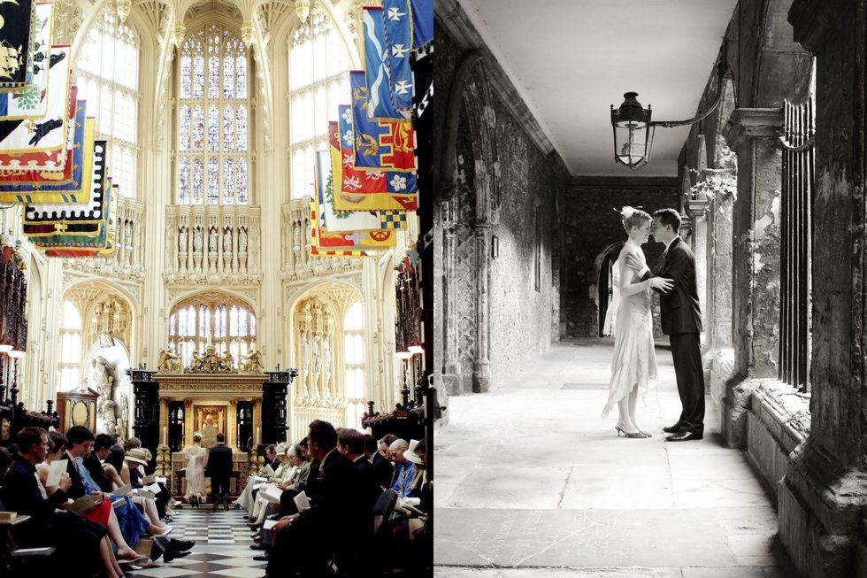 london wedding photographer westminster abbey