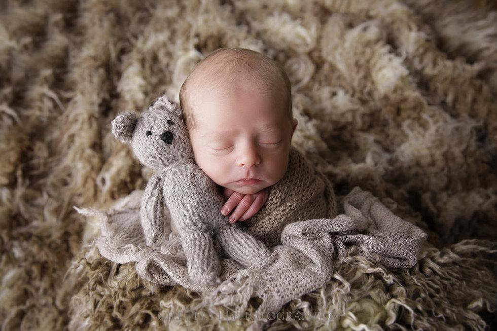 london-newborn-photography-potatosack-gillflett