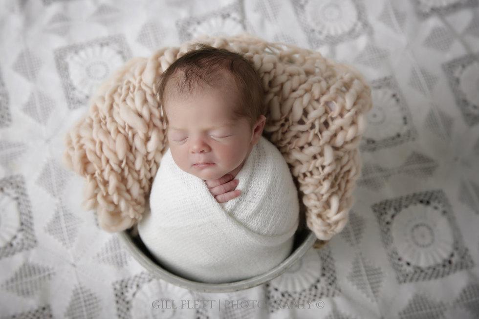 London Newborn Photographer2