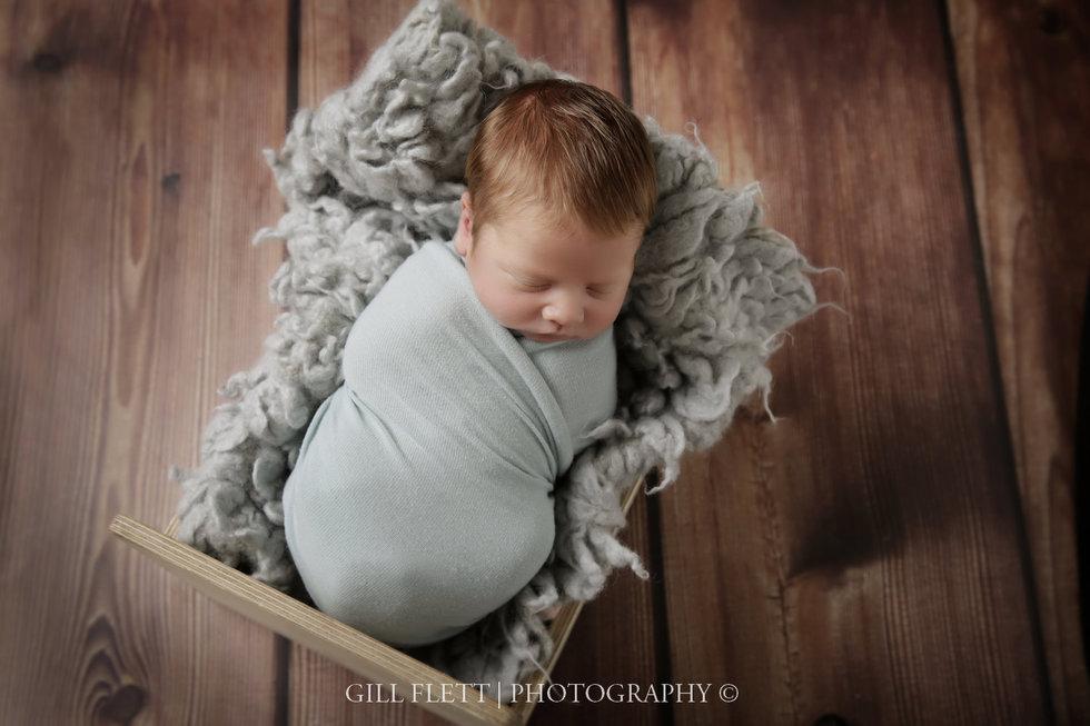 london-newborn-photographer-newborn-gillflett_IMG_0005.jpg