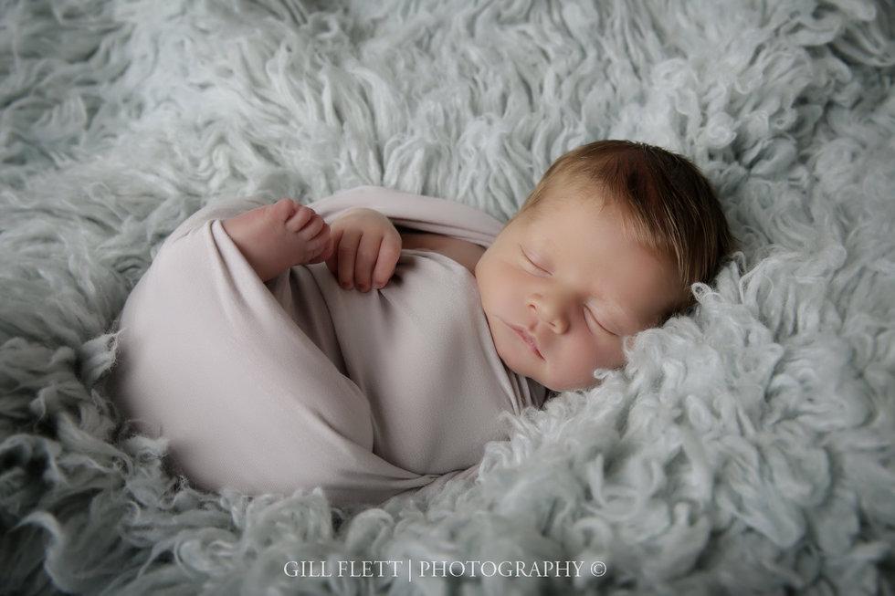 london-newborn-photographer-newborn-gillflett_IMG_0006.jpg
