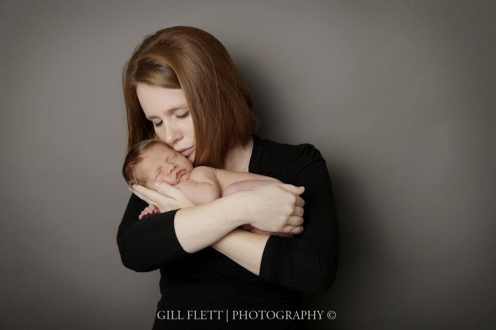london-newborn-photographer-newborn-gillflett_IMG_0009.jpg