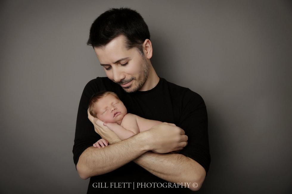 london-newborn-photographer-newborn-gillflett_IMG_0010.jpg