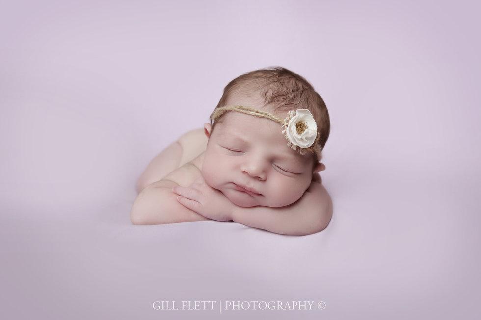 surbiton-surrey-newborn-photographer-newborn-gillflett_IMG_0001.jpg
