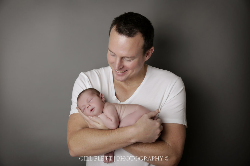 surbiton-surrey-newborn-photographer-newborn-gillflett_IMG_0004.jpg