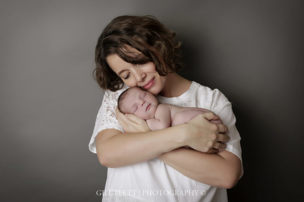 surbiton-surrey-newborn-photographer-newborn-gillflett_IMG_0007.jpg