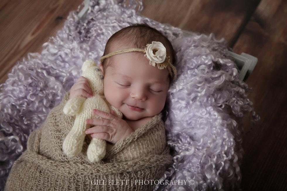 surbiton-surrey-newborn-photographer-newborn-gillflett_IMG_0009.jpg