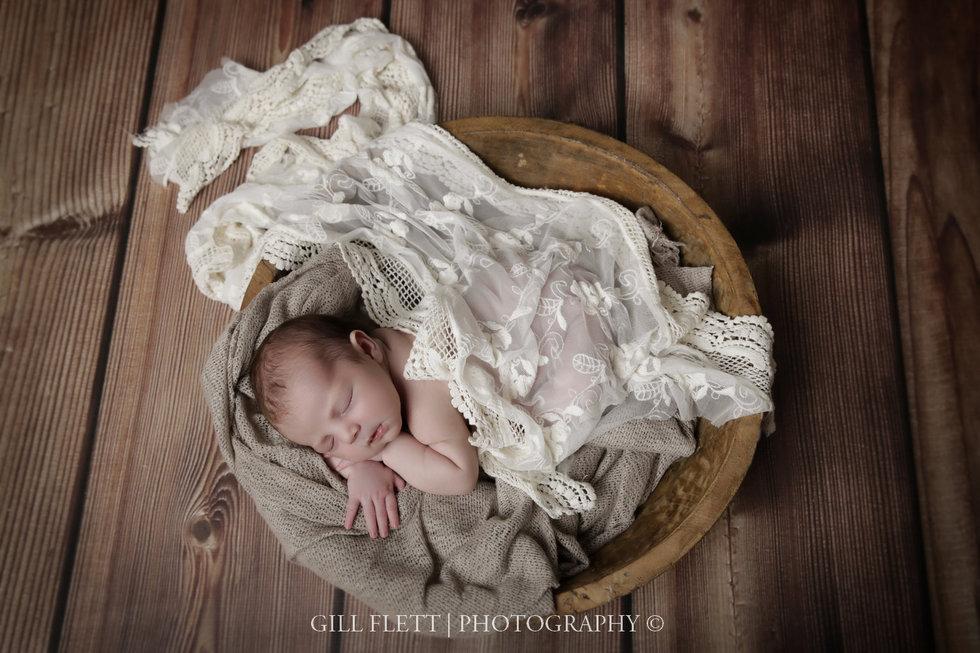 surbiton-surrey-newborn-photographer-newborn-gillflett_IMG_0011.jpg