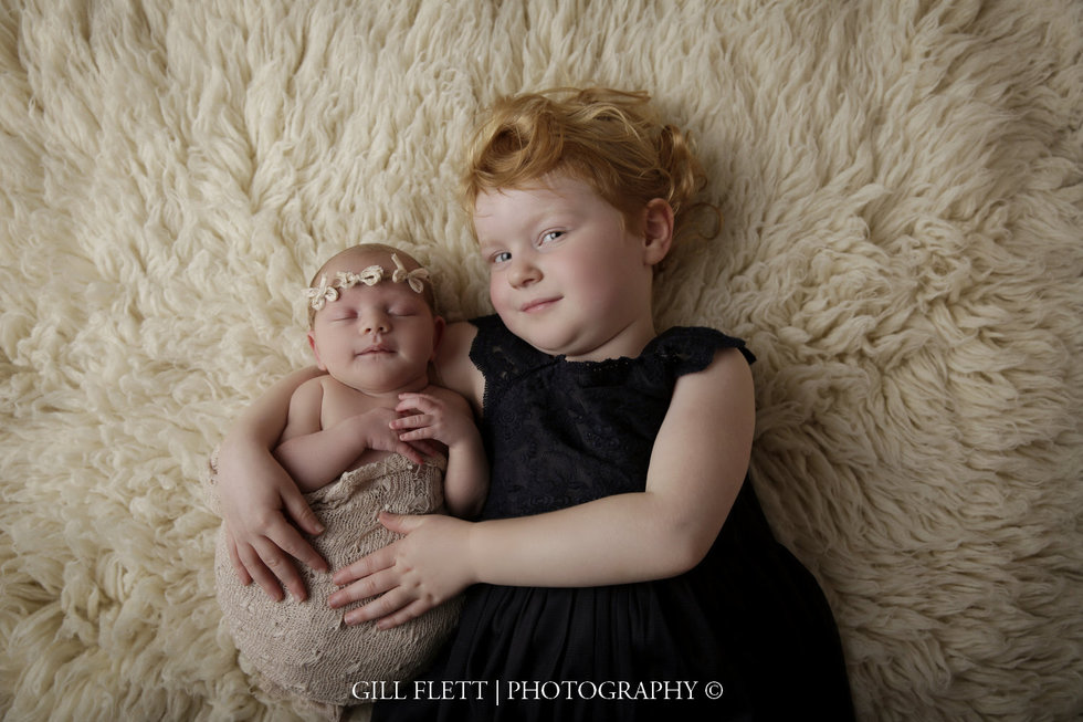 surrey-newborn-photographer-newborn-gillflett_IMG_0019.jpg