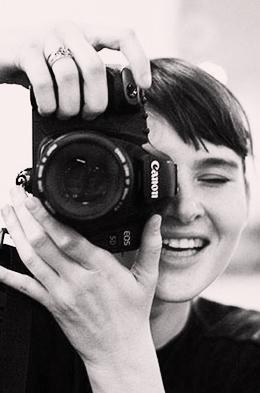 marlena-elise-mclain-photographer.jpg