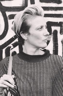barbara-rourke-creative-director-belles-and-whistles.jpg