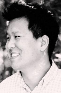 victor-hwang-creative-director.jpg