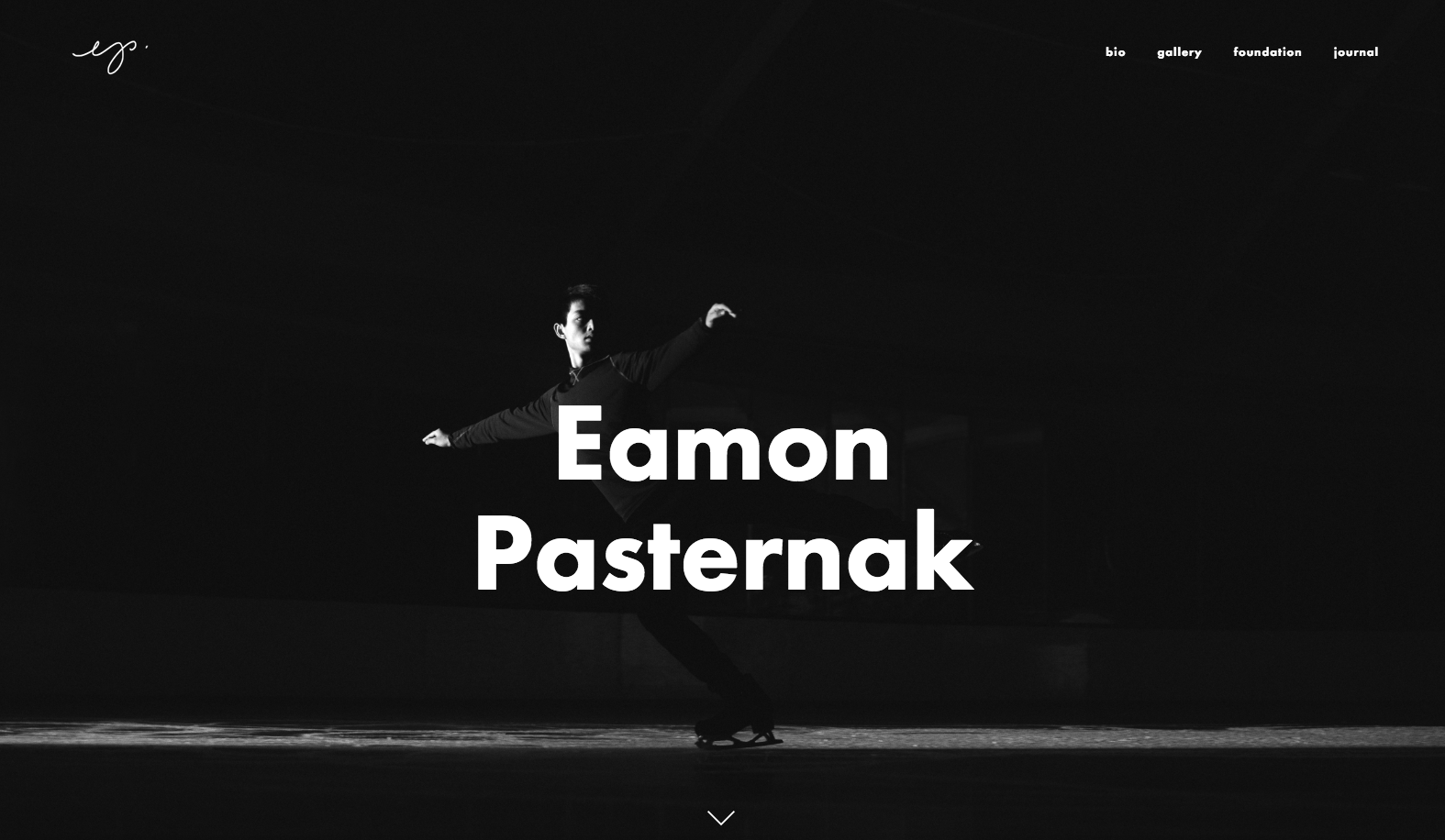 eamon-squarespace-template