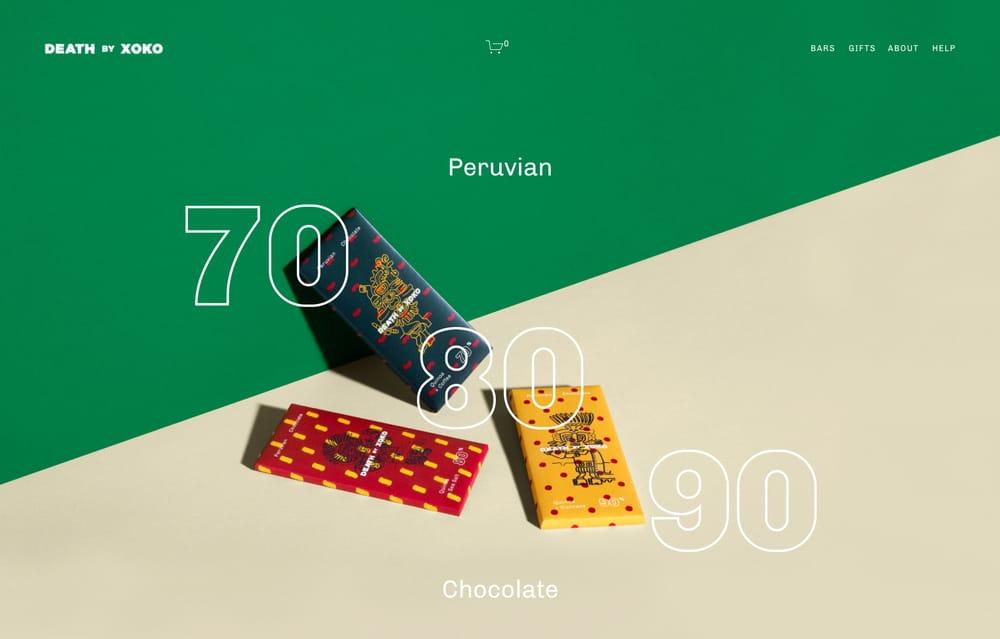 ilovecreatives-squarespace-cacao