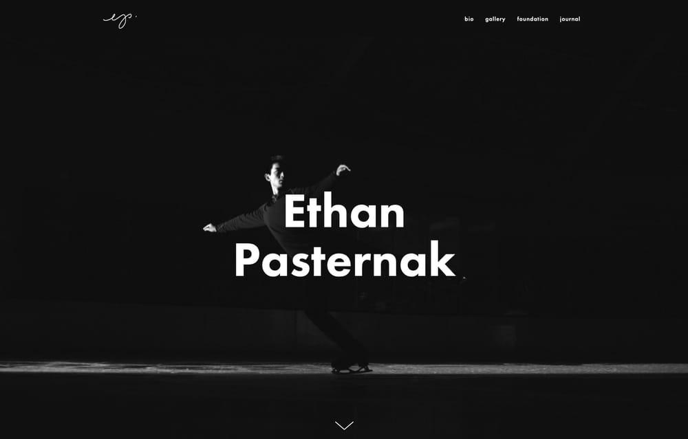 ilovecreatives-squarespace-ethan