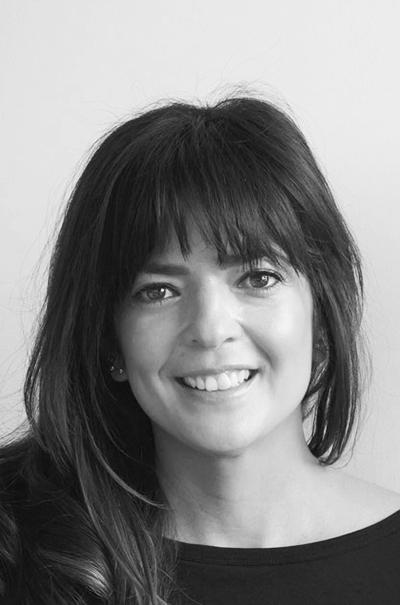 andria sato profile photo