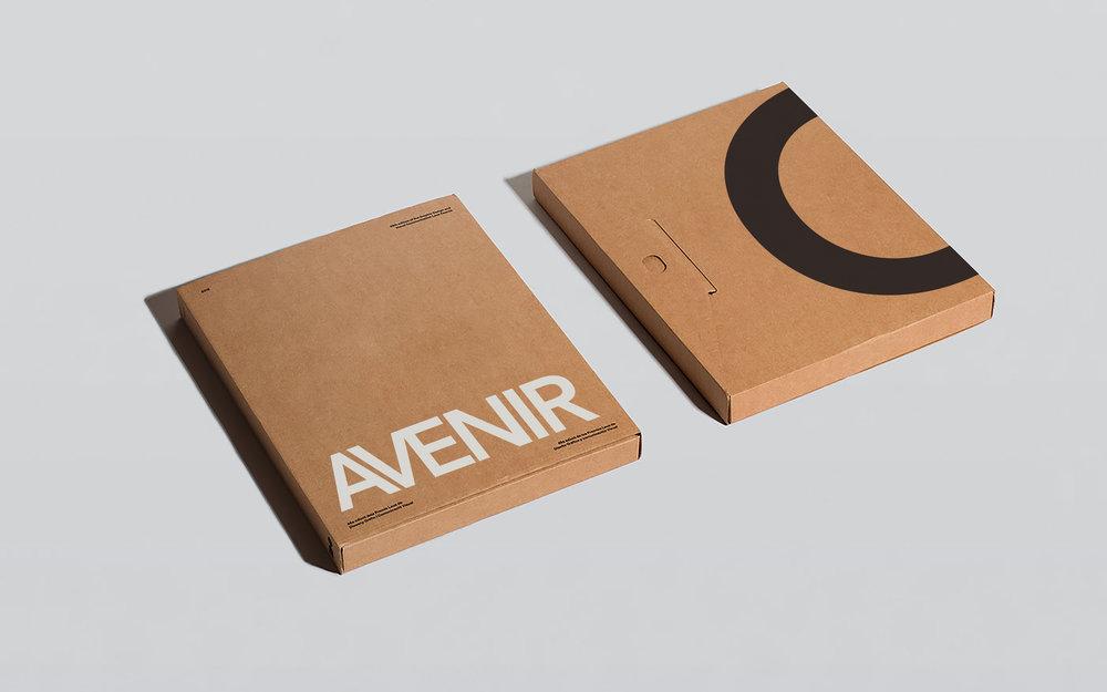david ruelas typography
