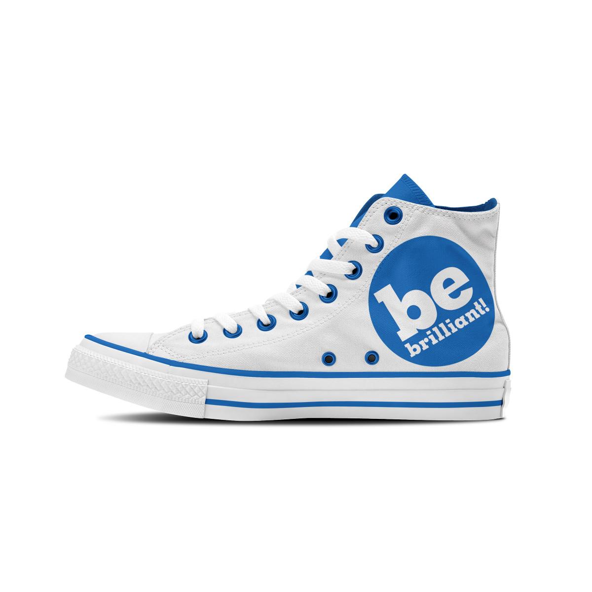 Bryon McCartney BLL Sneakers.jpg