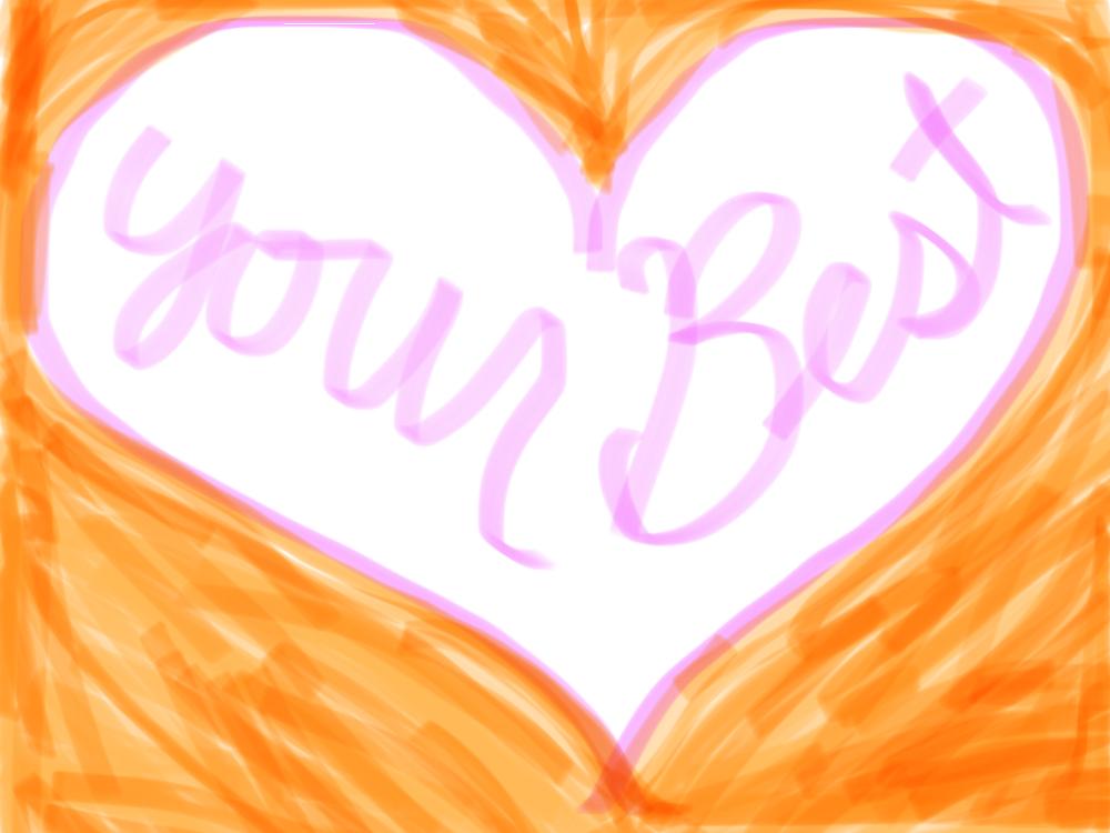 your best.jpg