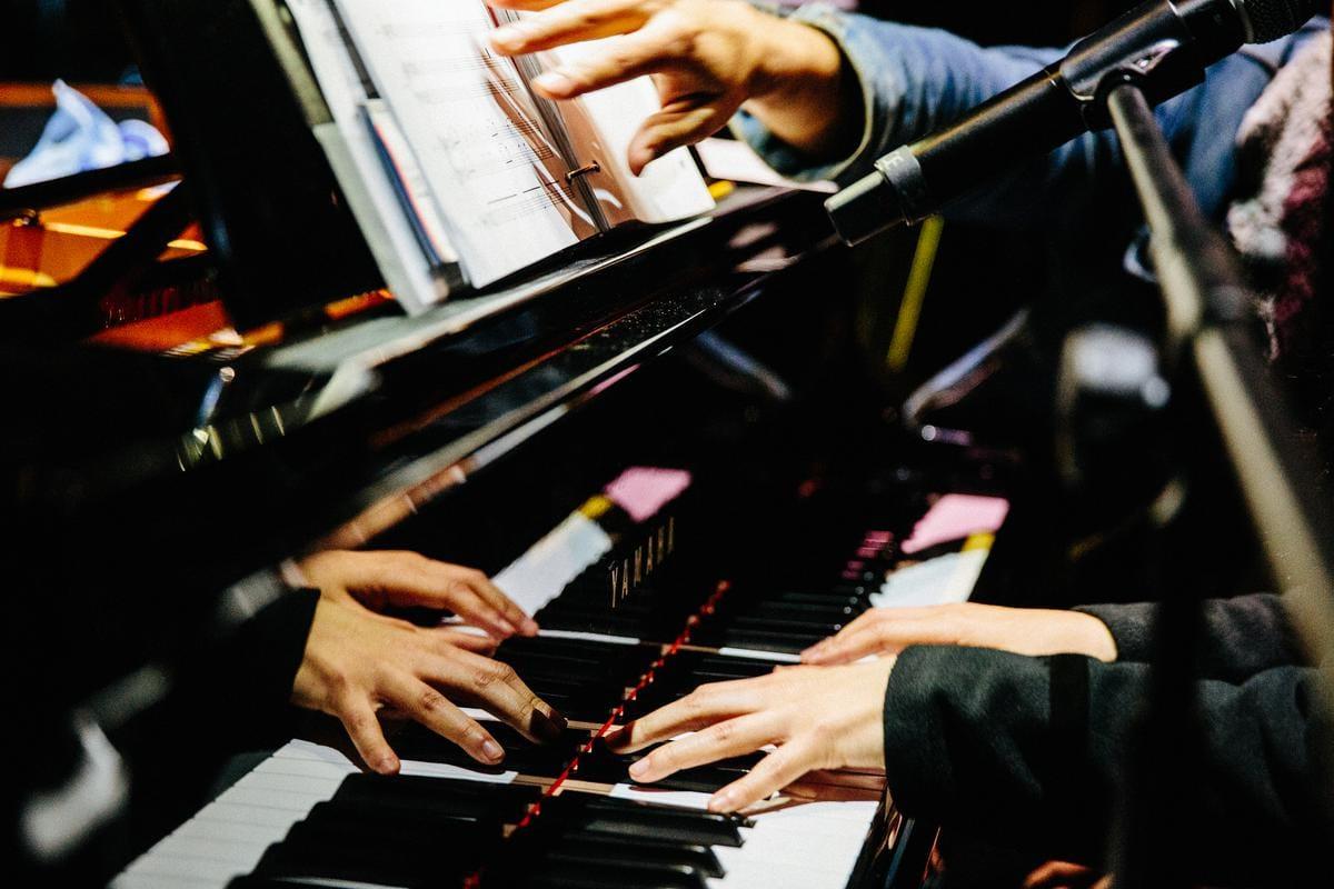 2017-LA-Piano-1200.jpg