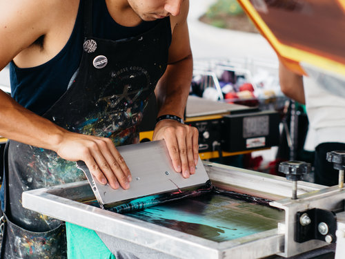 screen-printing-services-port-saint-lucie.jpg