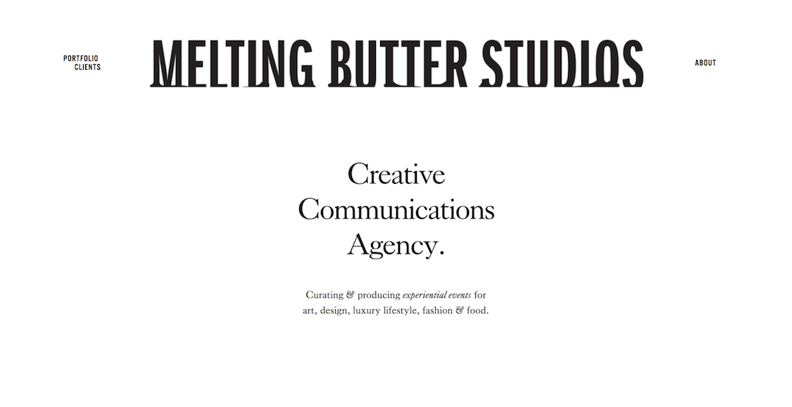melting-butter-studios-template.png