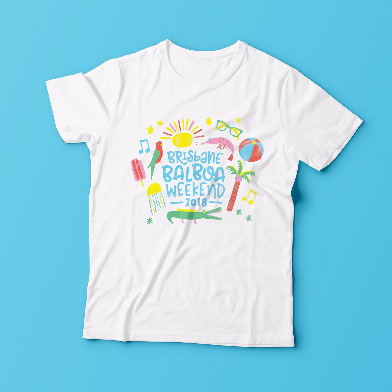 Brisbane Balboa Weekend tshirt.jpg