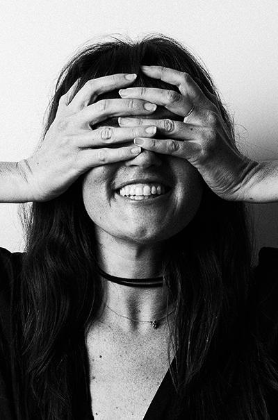 rosie bowker creativeprofile-photo.jpg