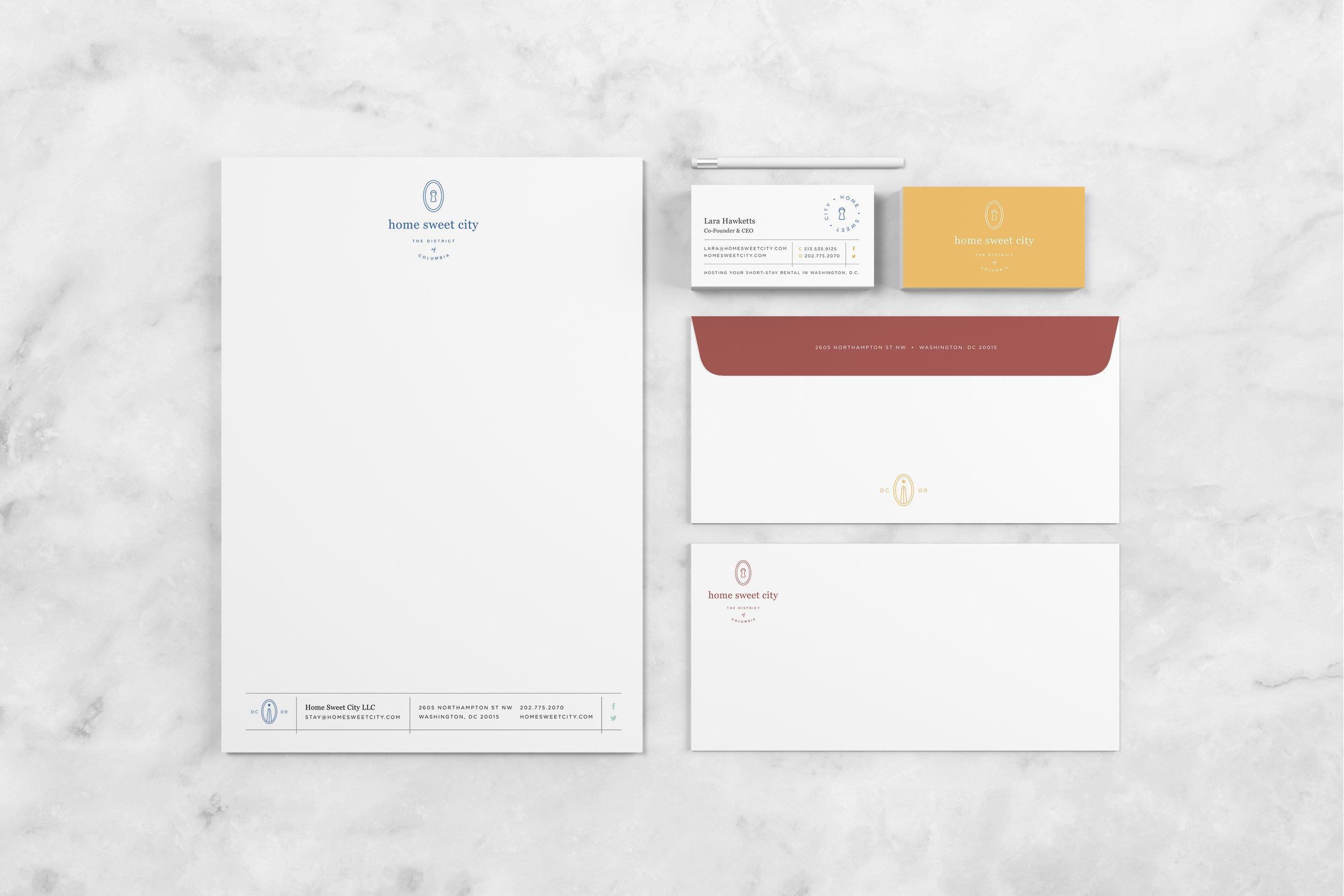 Jennifer Bianchi Stationery-Mockup.jpg