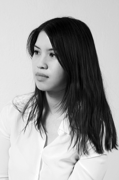 karen ines tan creativeprofile-photo.jpg