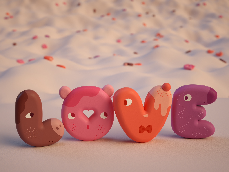 LoveLetters_by_ChiChiLand.jpg