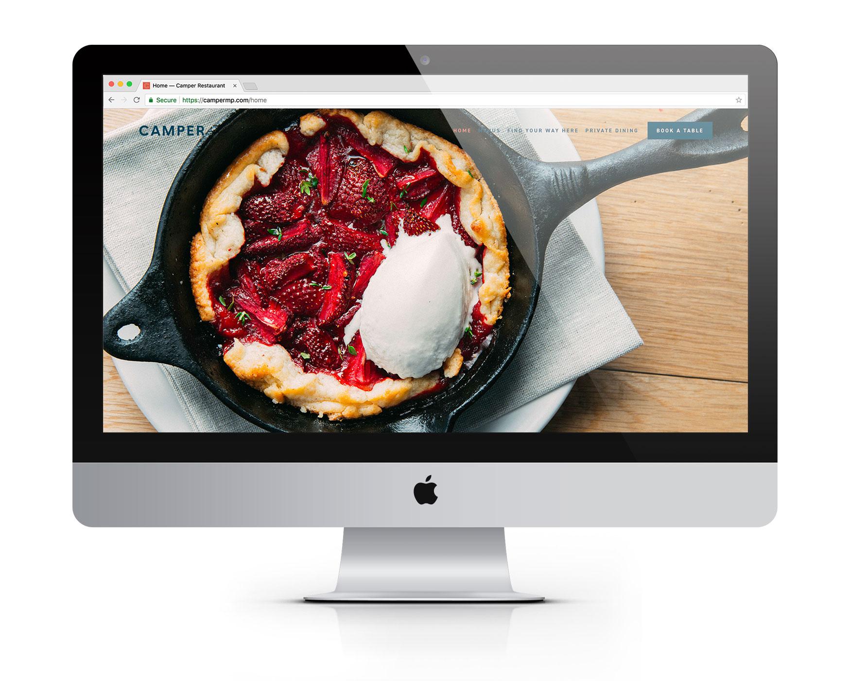 ST_webdesign (1).jpg