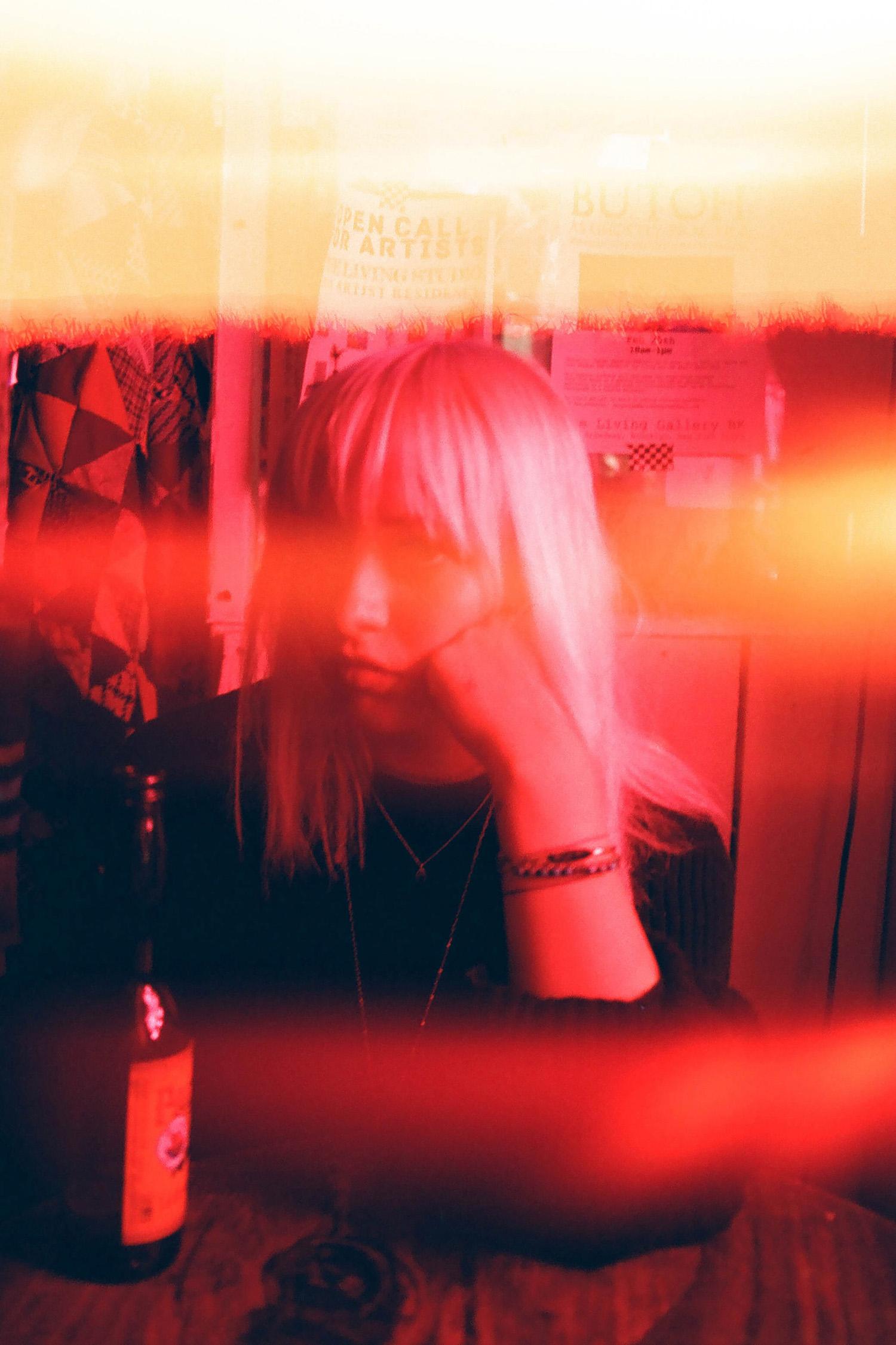 RachelCabitt_03 - Rachel Cabitt.jpg