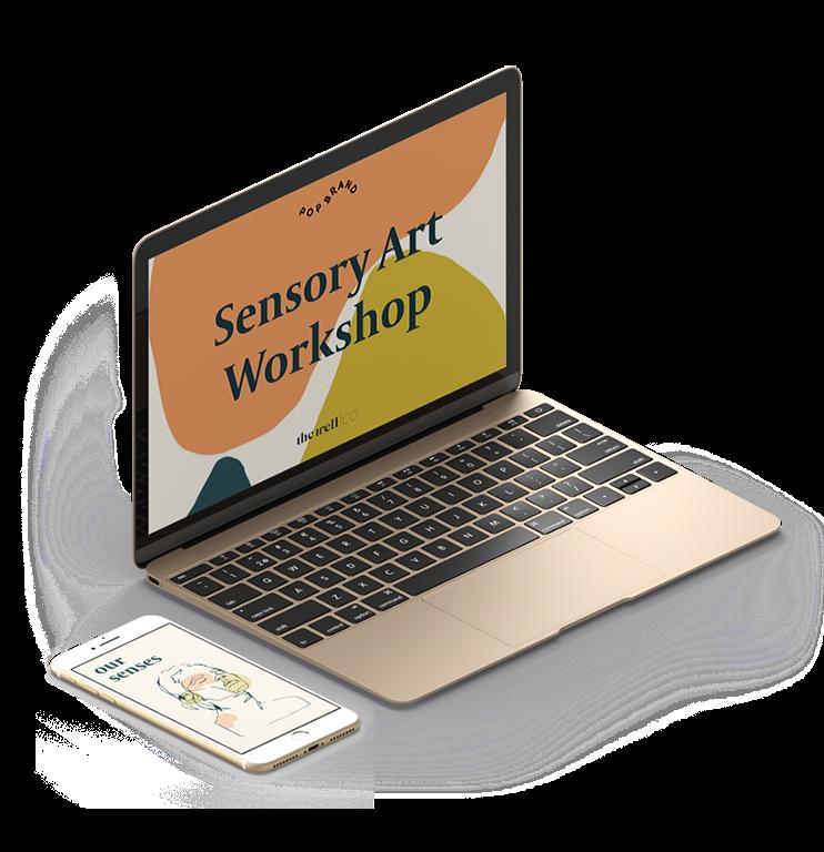 Margaret-popbrand-sensory-art-workshop - Margaret Royena.png