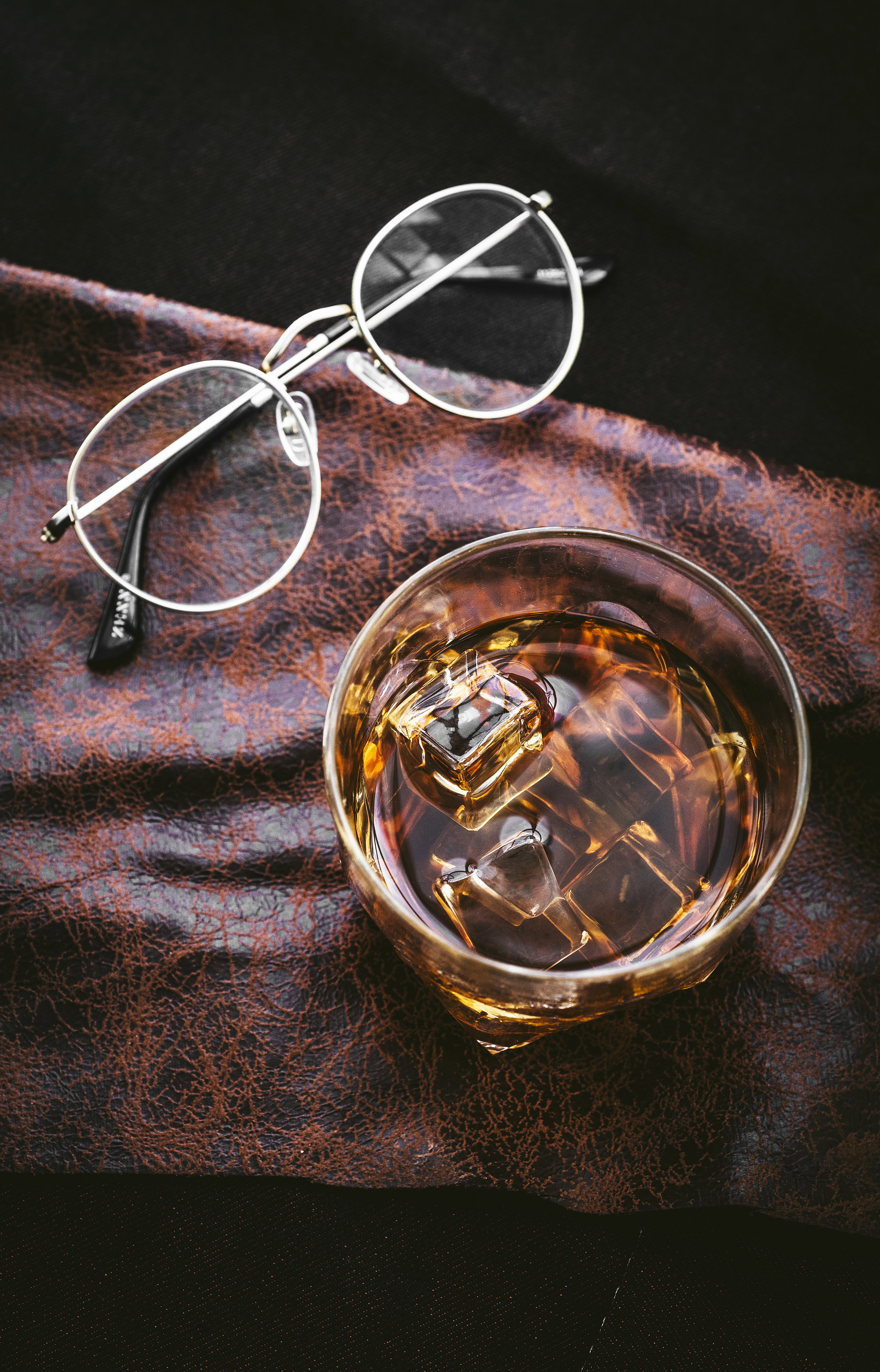 WhiskeyTest26W.jpg