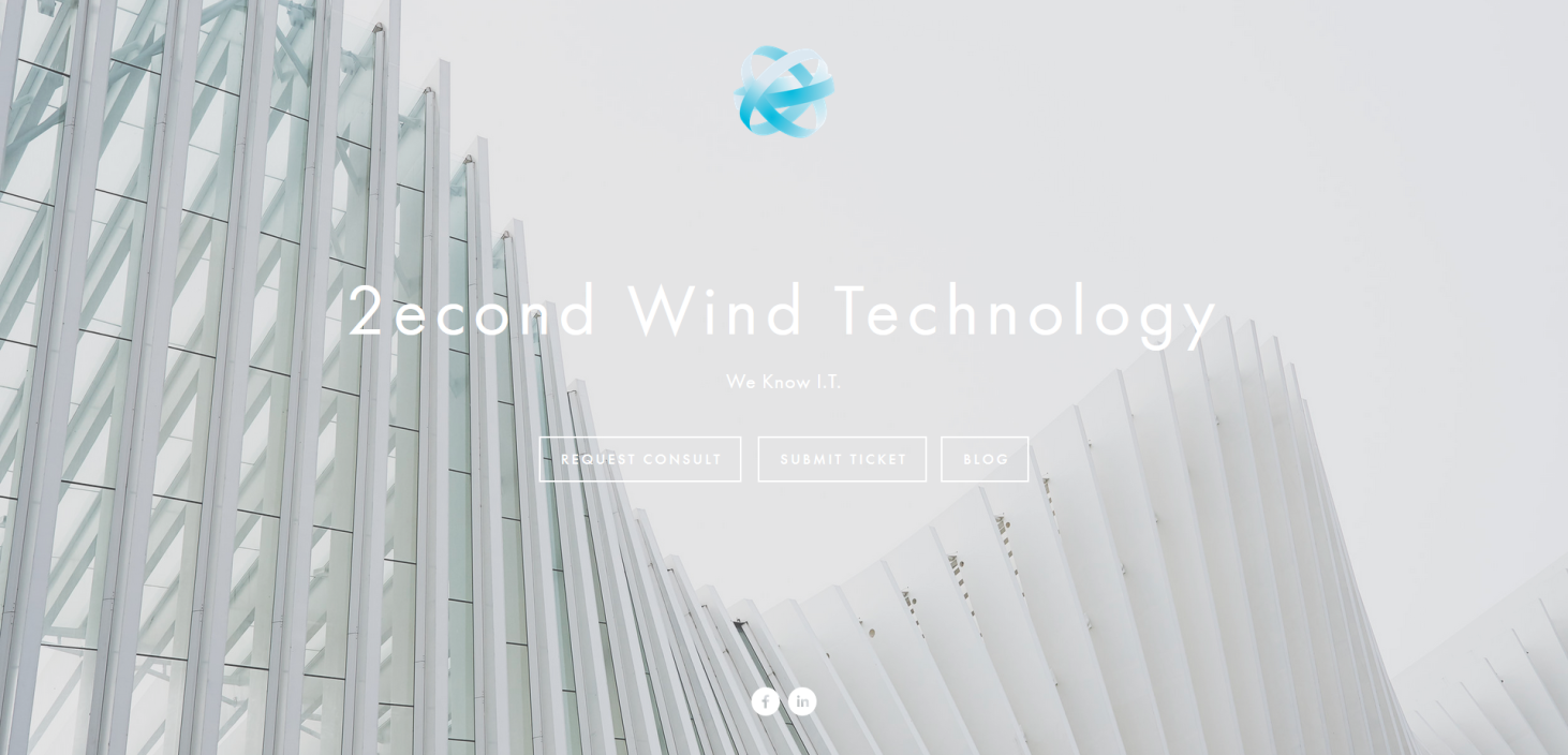 CMM 2econdWindTechnology Website Homepage - Canon Mikho.png