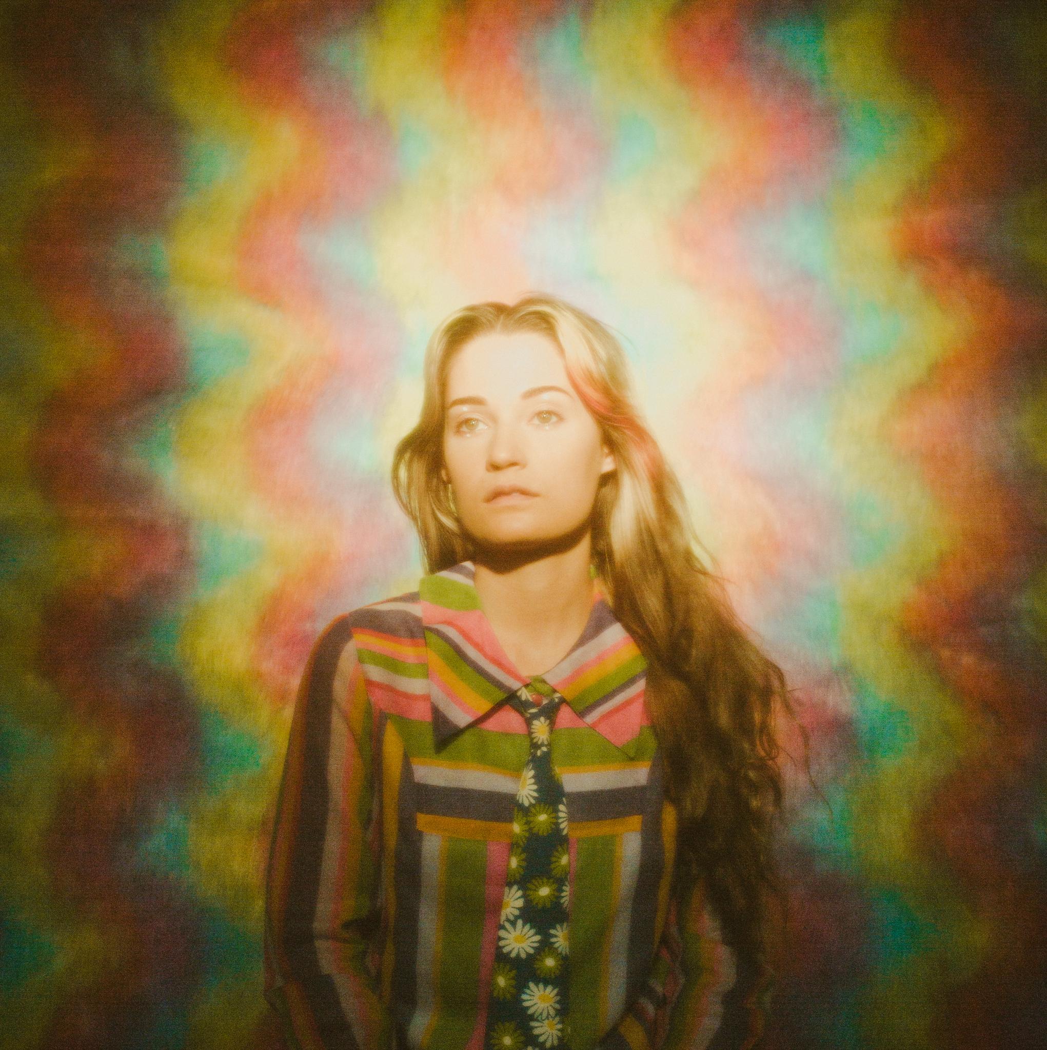 anna maria lopez-16 - Anna Lopez.jpg
