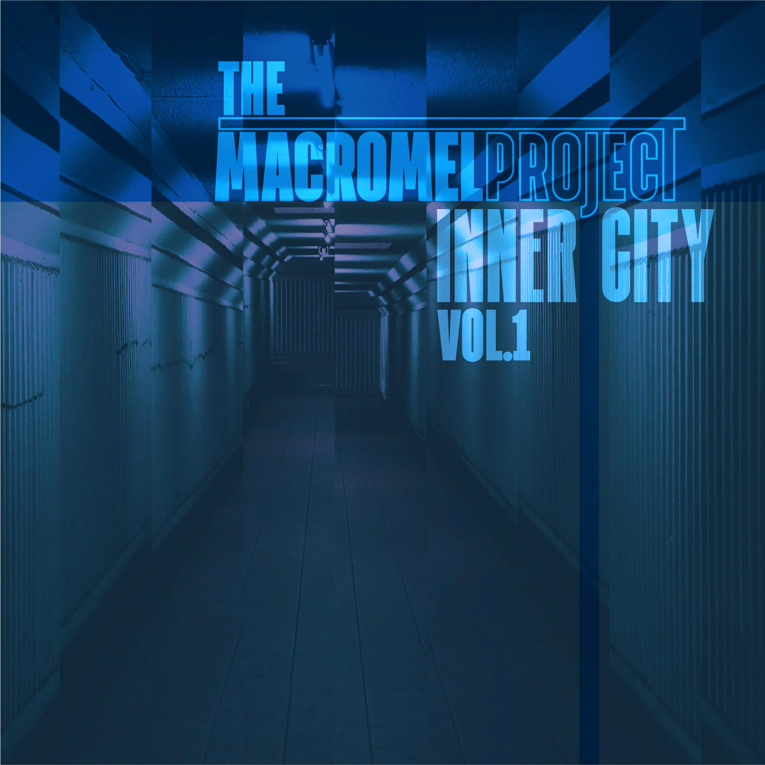 Macromel Project-INNER CITY Vol1-CD-FRONT - Dan B.jpg