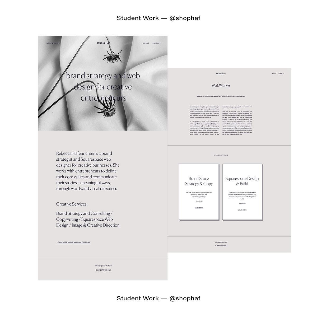 Squarespace-Template-rebecca-haf.jpg