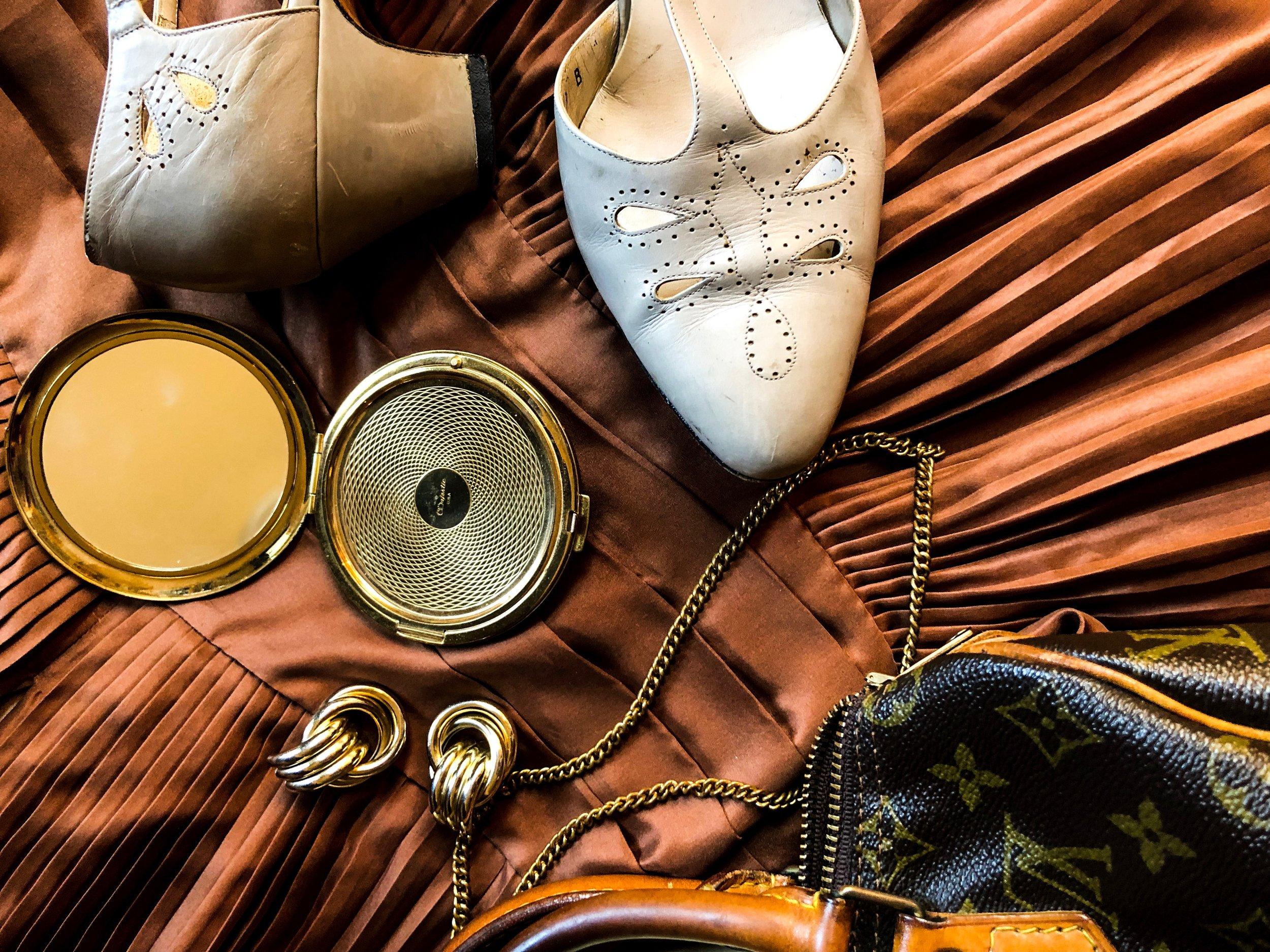 FashionStillLife - THE ASHLEY URBAN.JPG