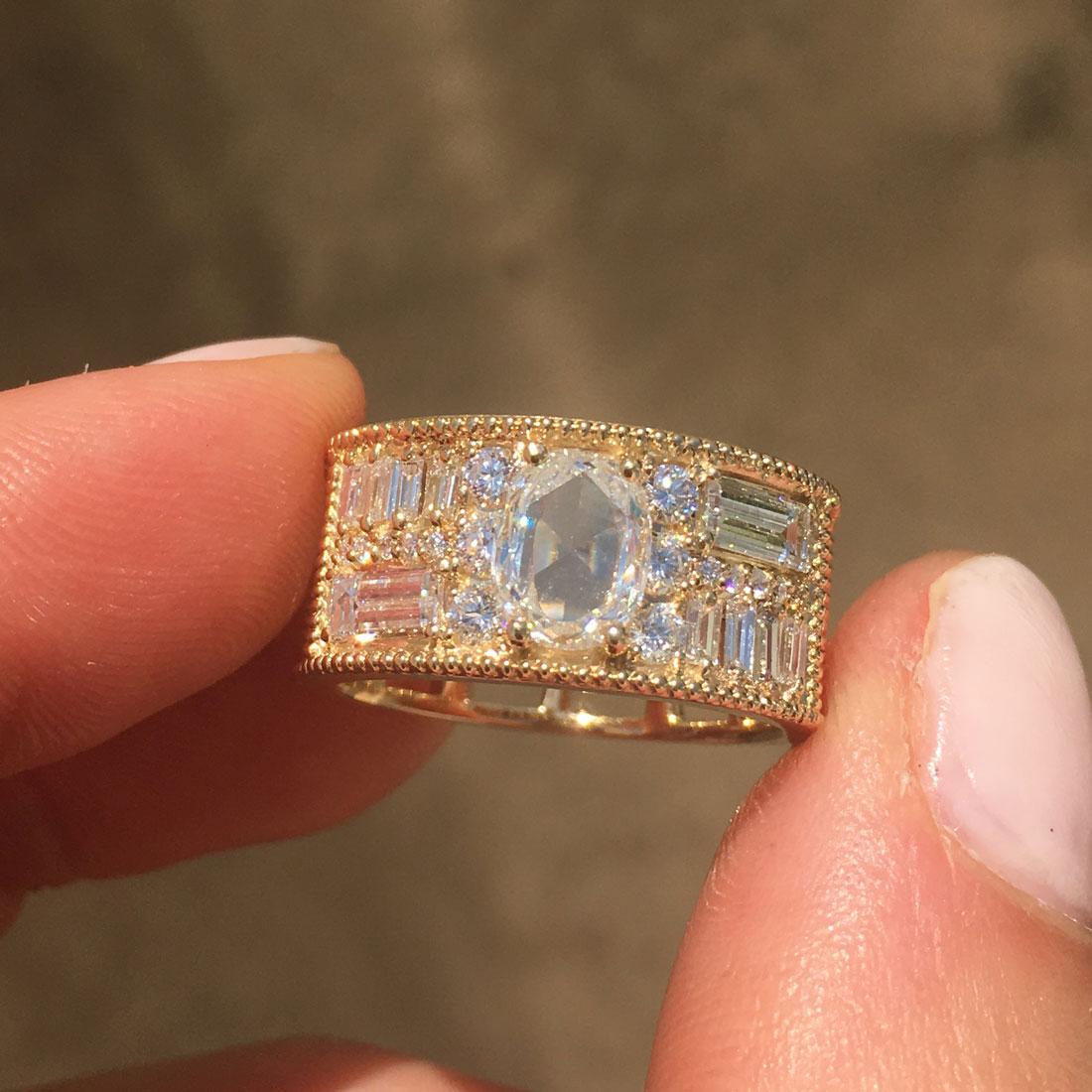 Berlinger Jewelry Diamond Scatter - Michelle Berlinger.jpg