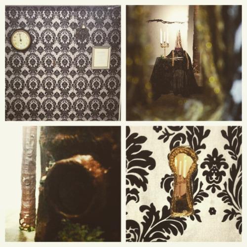 Escape Installation  - Thea Madeline Porter.jpg
