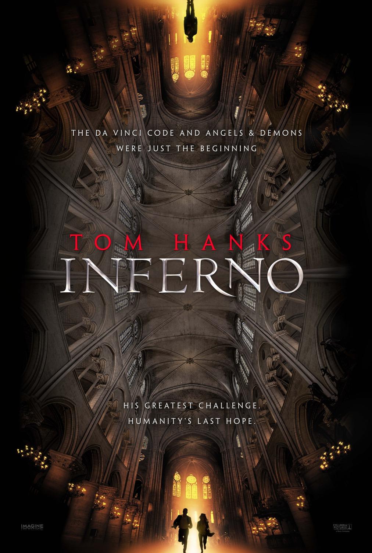 EvanAdams_Inferno_TEASER_001 - Evan Adams.JPG