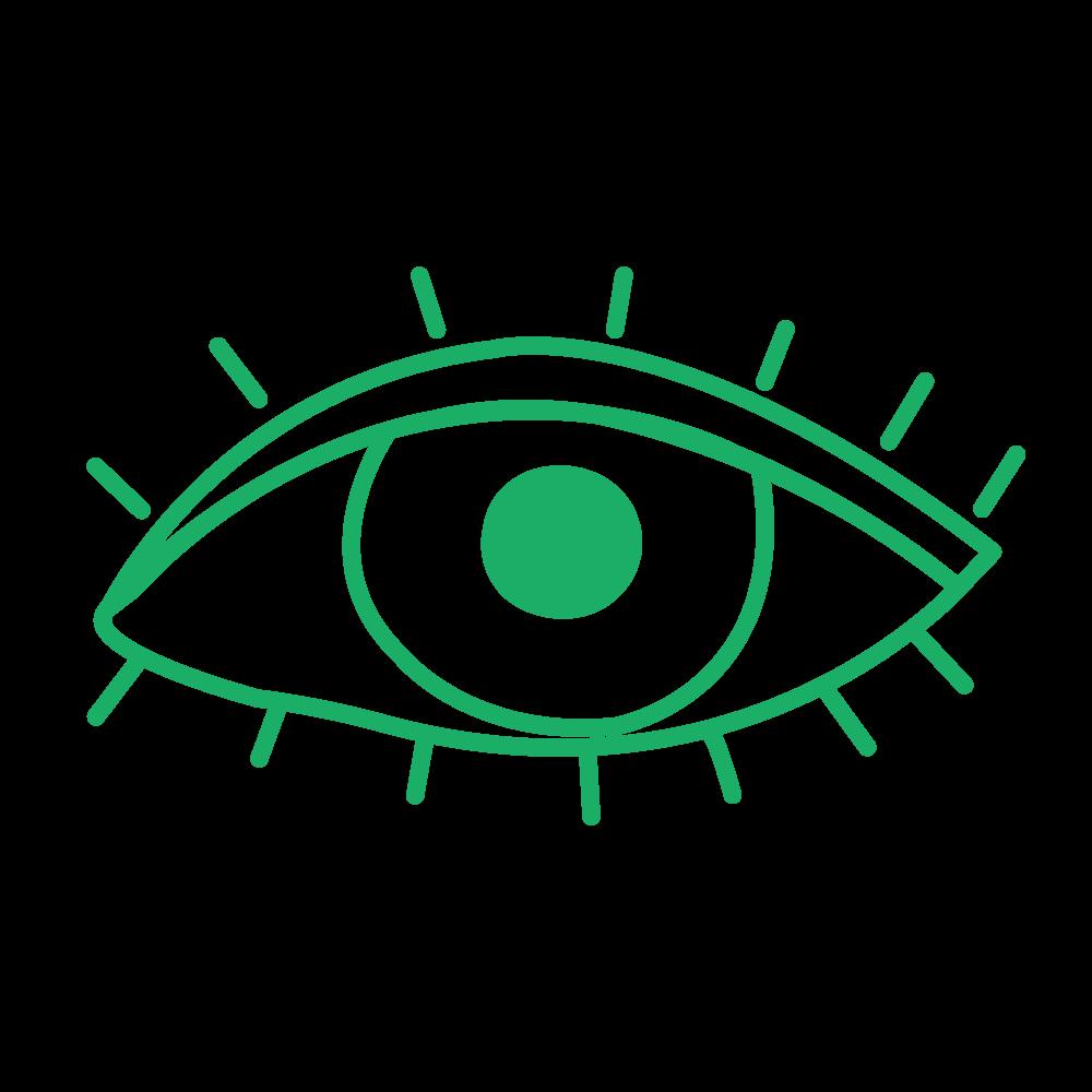 HL_Eye.png