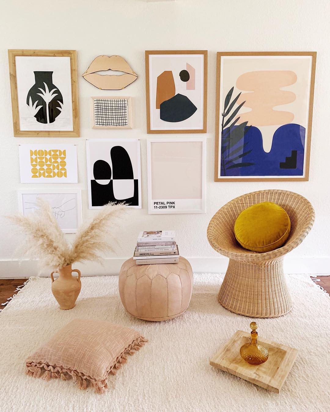 ezz-wilson-portland-interior-stylist-designer-photo-4 - Ezz Wilson.jpg