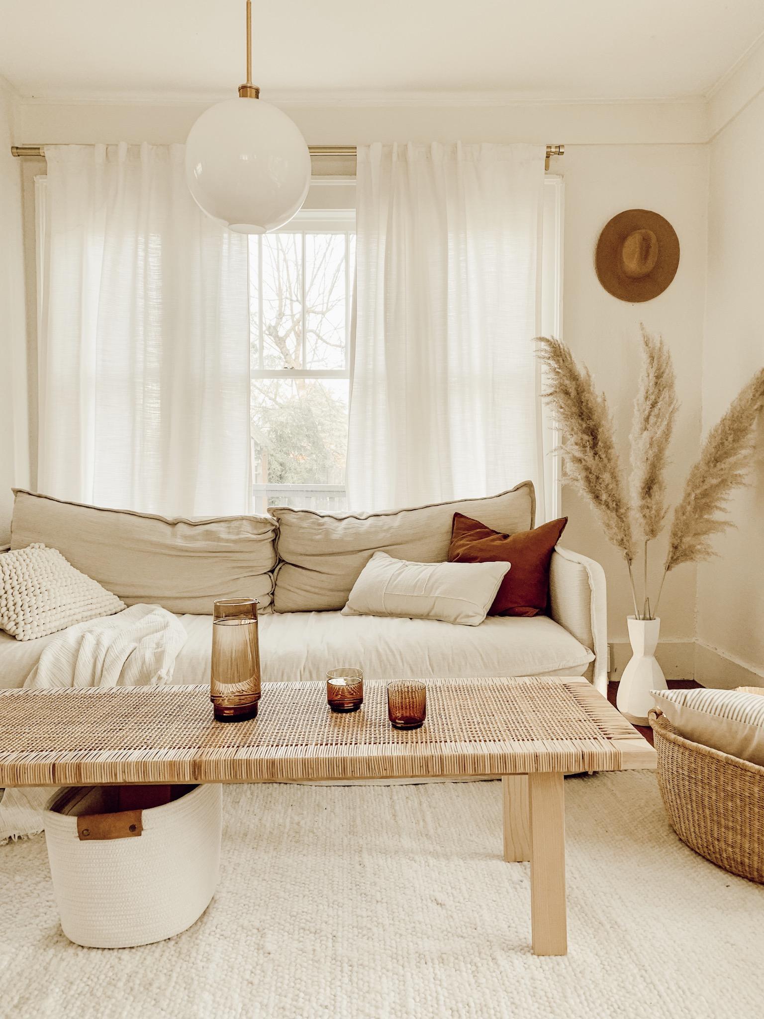 ezz-wilson-portland-interior-stylist-designer-photo-1 - Ezz Wilson.JPG