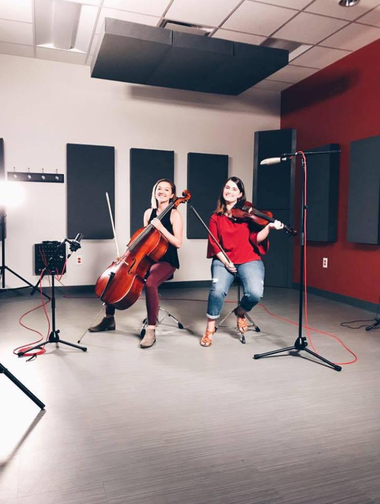 Violin - Emily Hubbard - Emily Hubbard.jpg