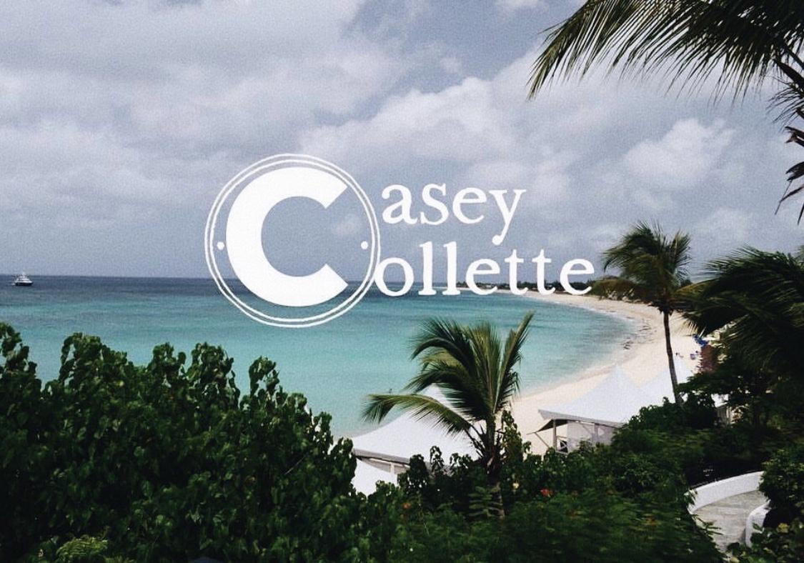 CaseyCollette - Casey Collette.jpg